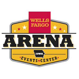 Did you know that Central City Liquors is just a 3-minute drive from Wells Fargo Arena?
